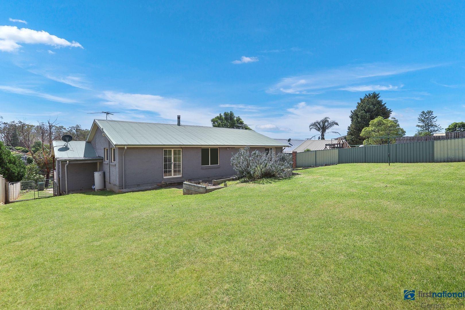 19 Numbat Place, Buxton NSW 2571, Image 2