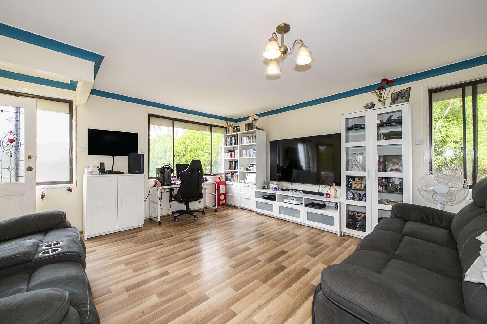 4 Rich Place, Jamisontown NSW 2750, Image 2