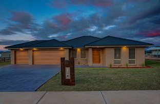 Picture of 8 Diana Drive, Mudgee NSW 2850