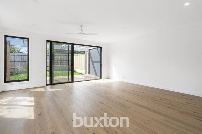 Picture of 13A Rowans Road, HIGHETT VIC 3190