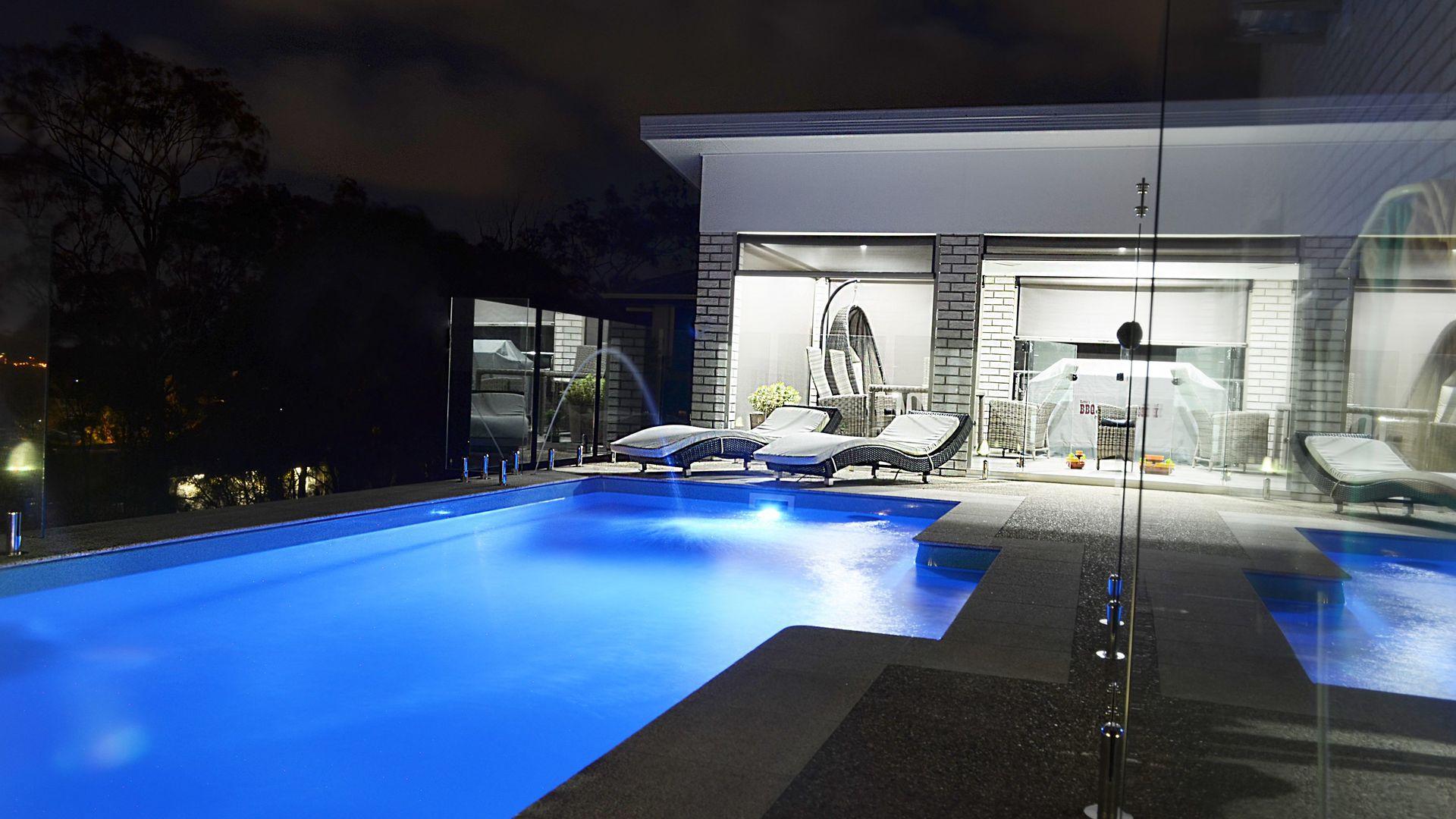 25 Clipper Terrace, South Gladstone QLD 4680, Image 2