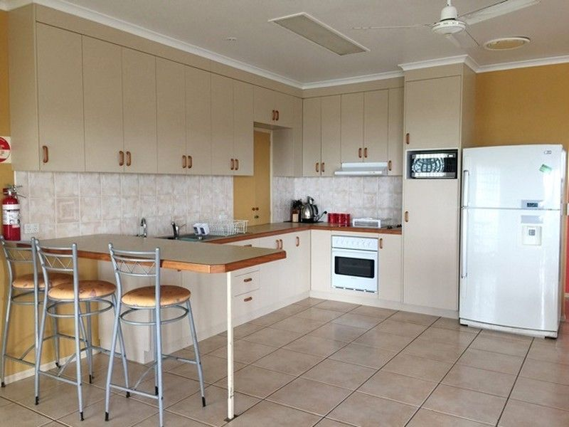 16 Ocean View Crescent, Freshwater Point QLD 4737, Image 2
