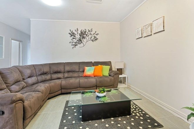 Picture of 31 McLeod Street, CAIRNS CITY QLD 4870