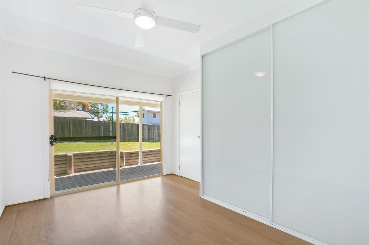 50A Hay Street, Collaroy NSW 2097, Image 1