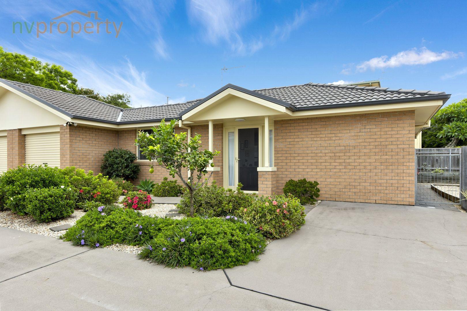 1/6 Durkin  Street, Macksville NSW 2447, Image 0