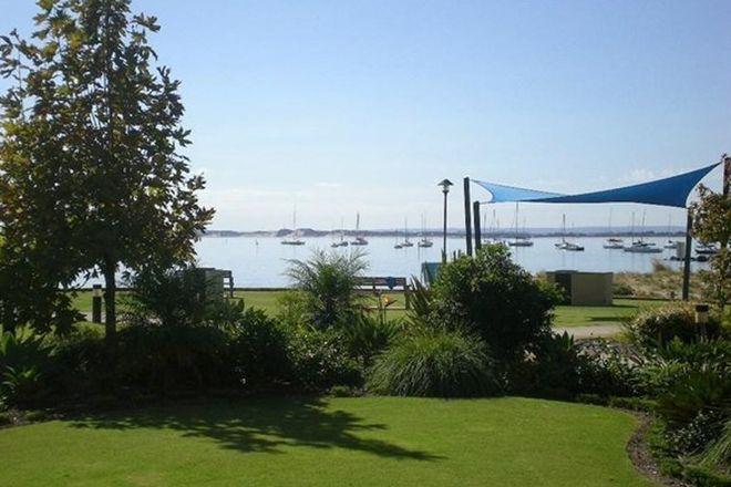 114 Rental Properties in Bunbury, WA, 6230 | Domain