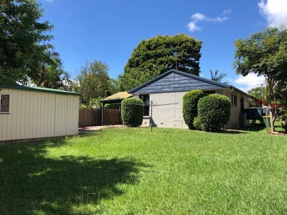 180 Russell Street, Cleveland QLD 4163, Image 2