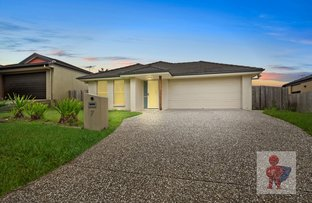 Picture of 7 Jerome Avenue, Augustine Heights QLD 4300