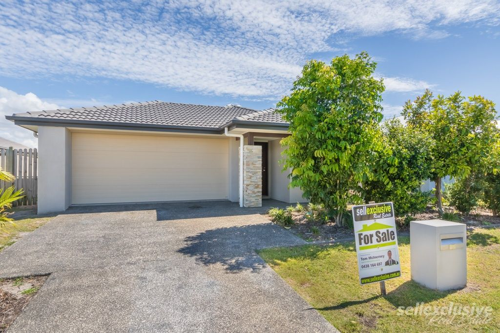 62 Ningi Waters Drive, Ningi QLD 4511, Image 0