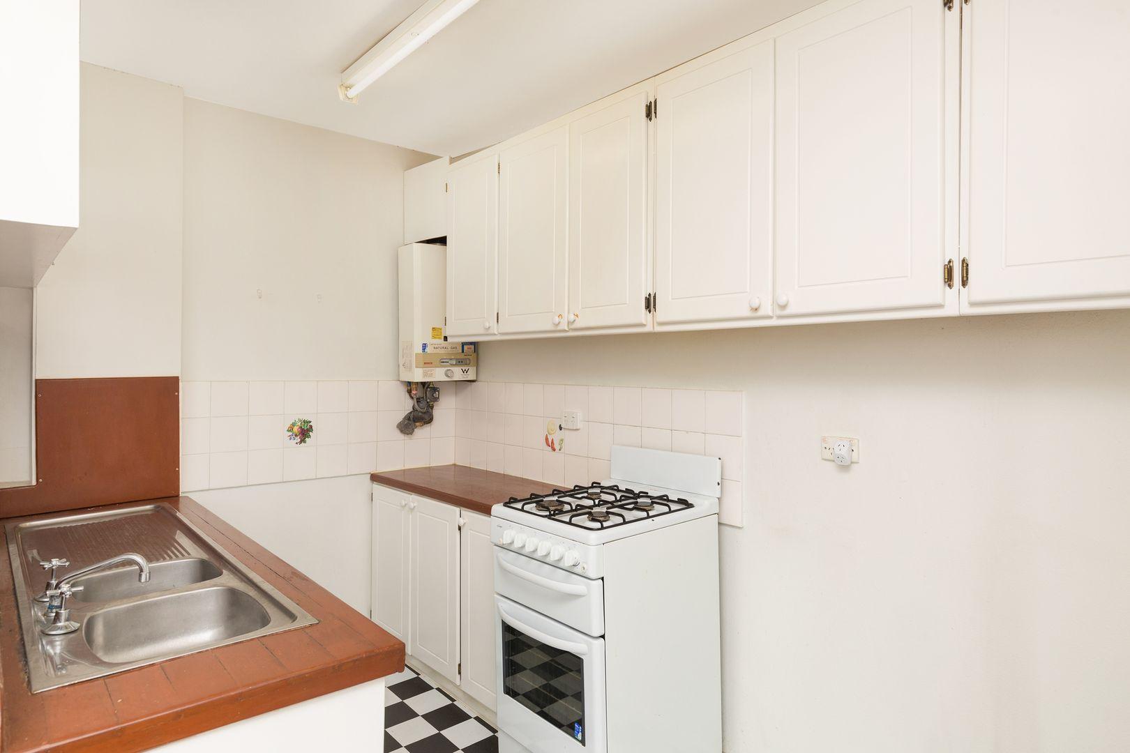 4/48 Carlton Street, Freshwater NSW 2096, Image 2