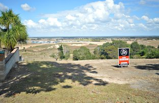 Picture of 28 Coongul Court, Urraween QLD 4655