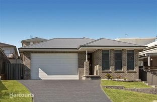 77 Elizabeth Circuit, Flinders NSW 2529