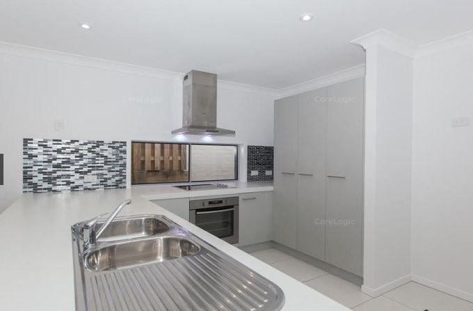 12 Isaac Street, Upper Coomera QLD 4209, Image 1