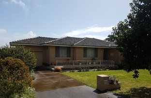 723 Great Northern Highway, Herne Hill WA 6056