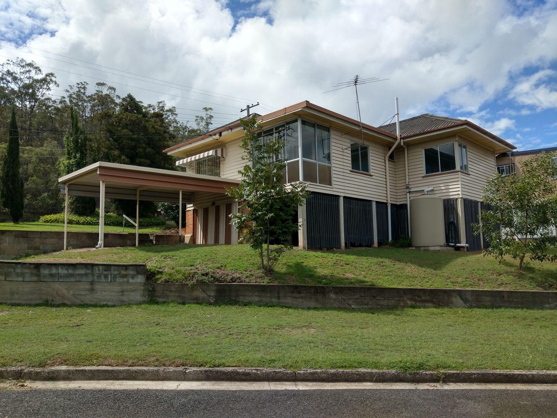 454 Orange Grove Road, Salisbury QLD 4107, Image 1