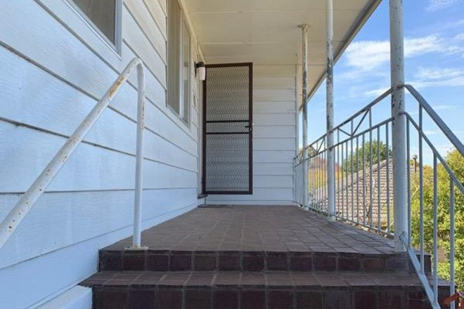 Picture of 63 Queen Street, BOMBALA NSW 2632