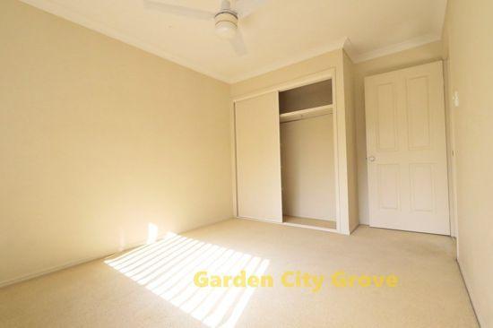 01 25 Buckigham Place, Eight Mile Plains QLD 4113, Image 2