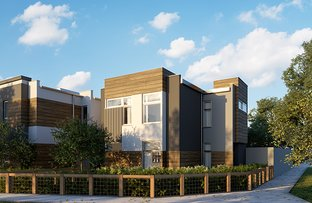 Picture of 52-58 Ducal Parkway, Mernda VIC 3754