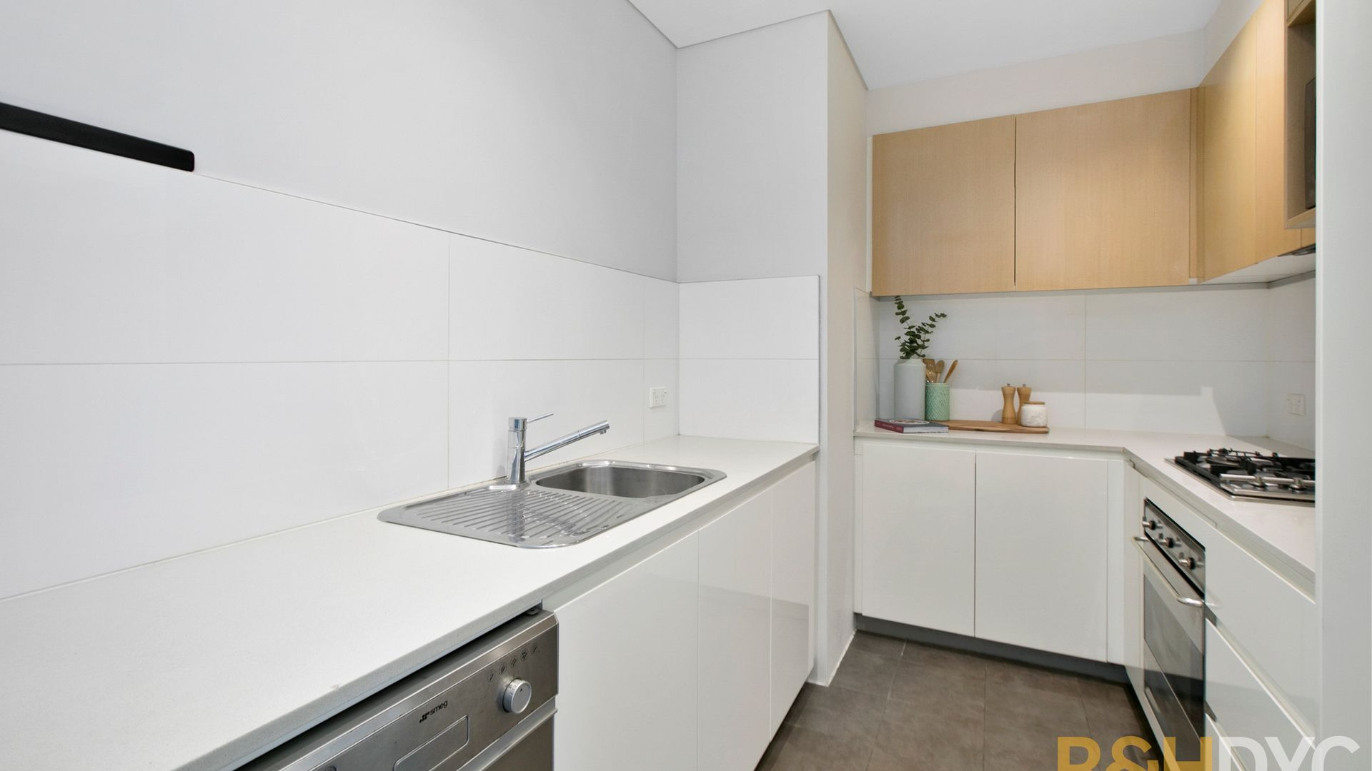 16/19-23 Waine Street, Freshwater NSW 2096, Image 2