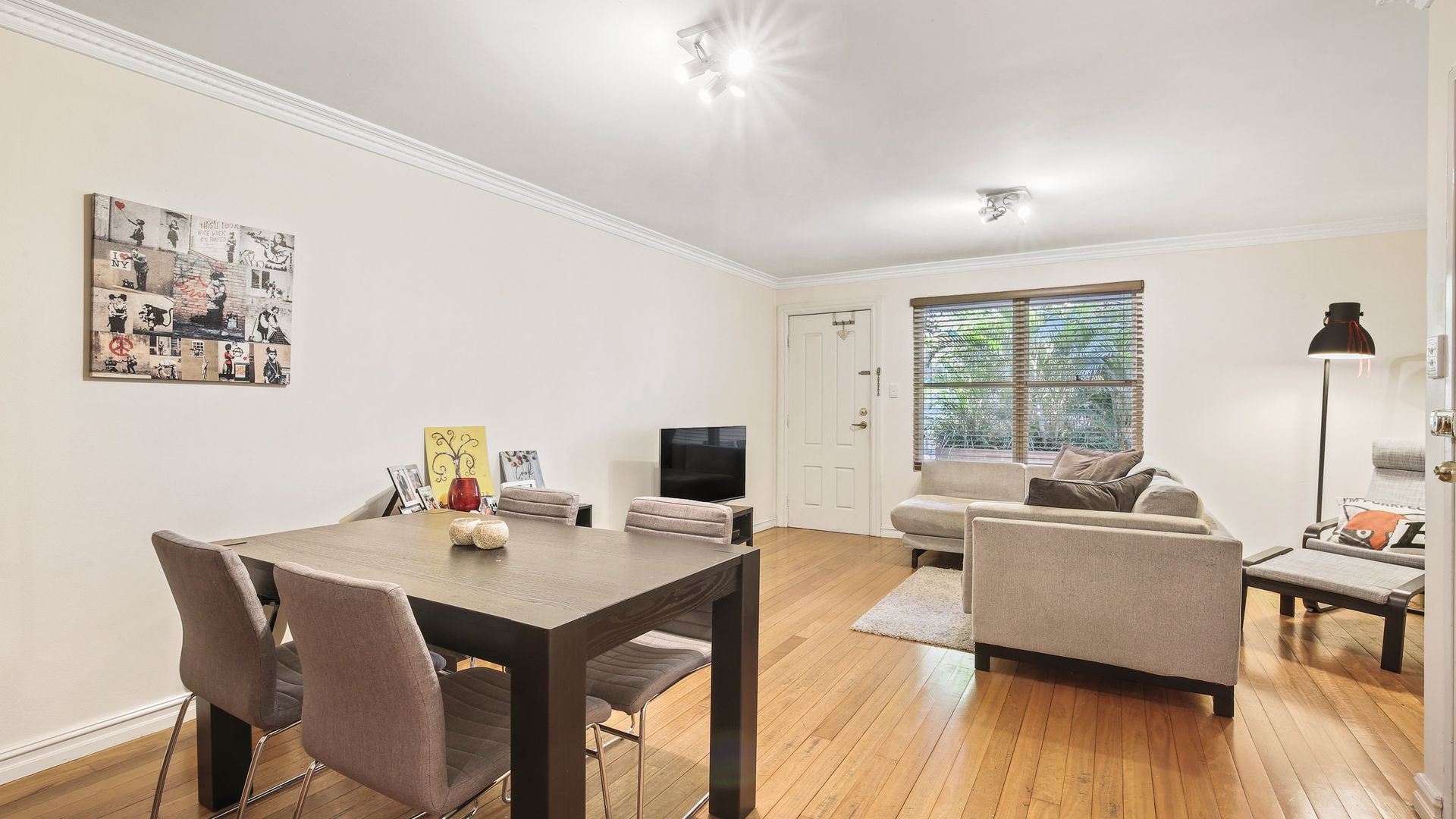 8/58 Park Street, Erskineville NSW 2043, Image 1