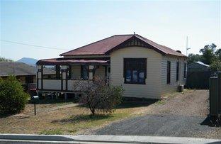Picture of 20 Wilkie Street, Werris Creek NSW 2341