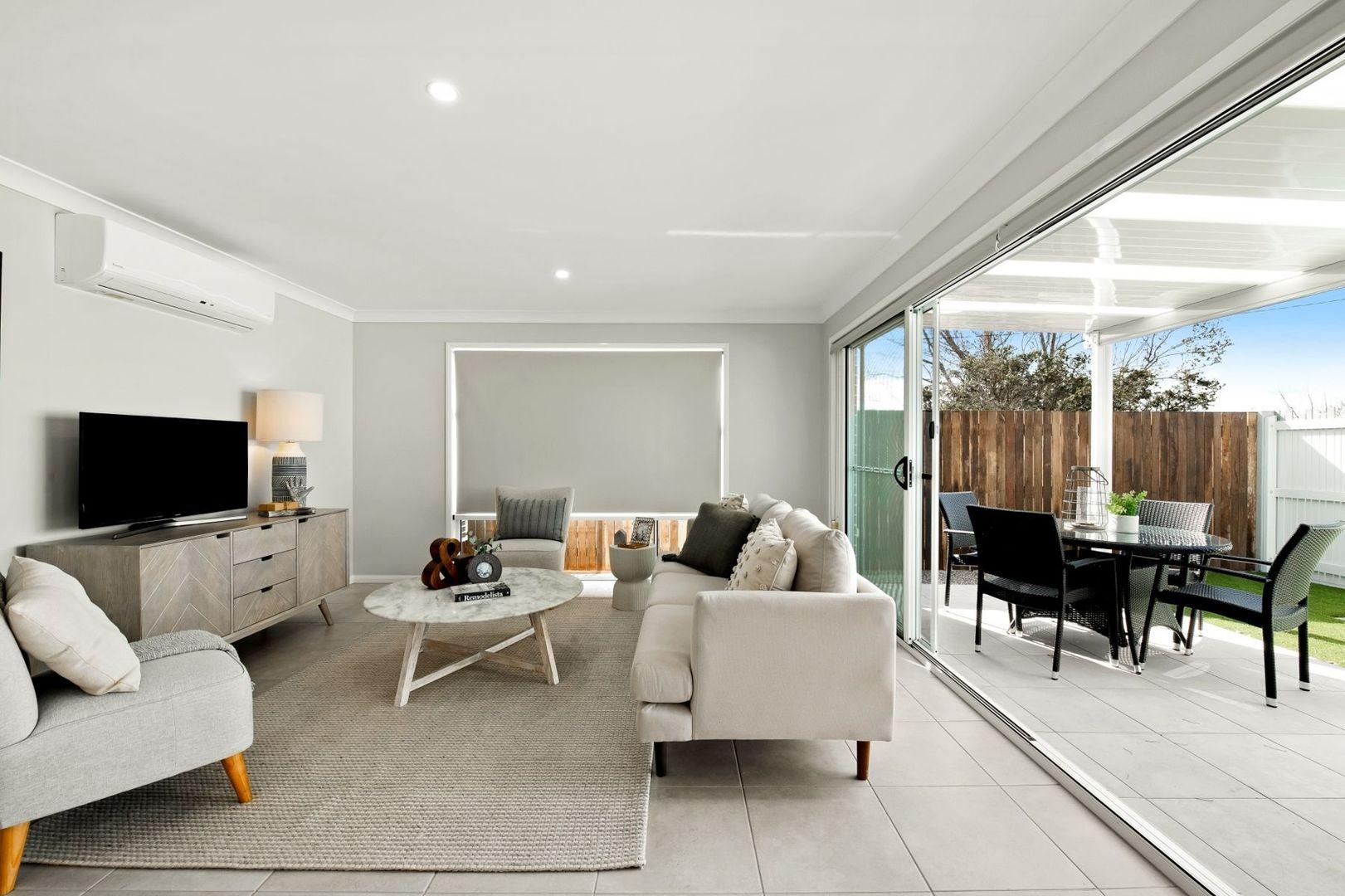 43 Hoey Street, Kearneys Spring QLD 4350, Image 2