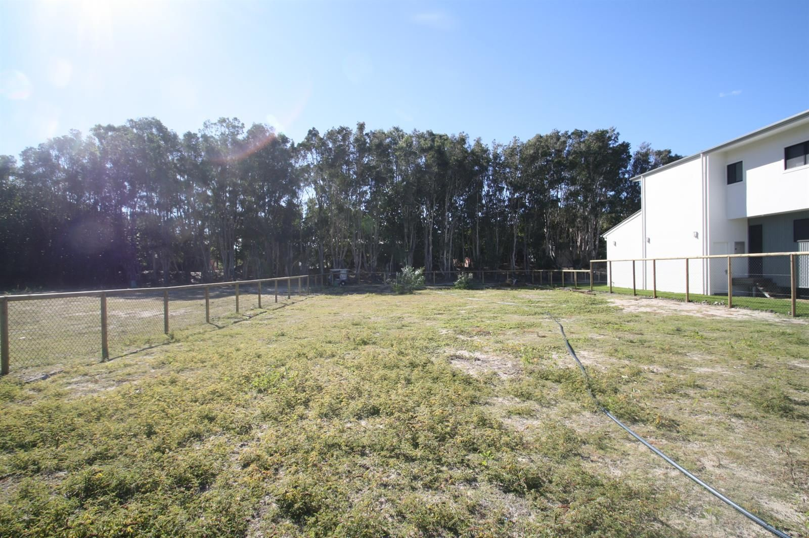 146 Bruce Small Drive, South Stradbroke QLD 4216, Image 2