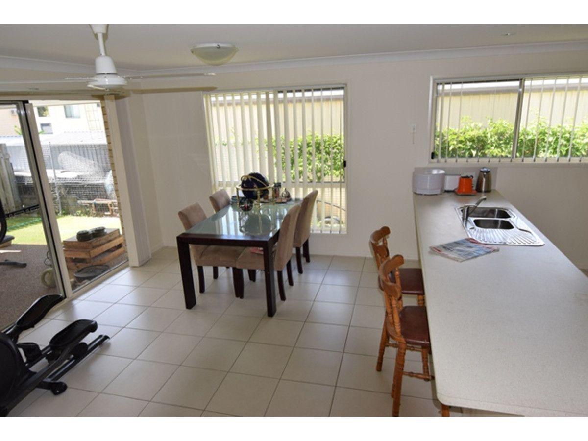 194b Elphinstone Street, Berserker QLD 4701, Image 2