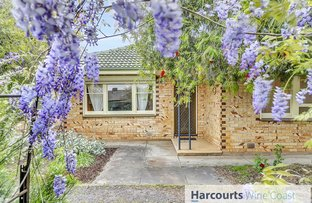 Picture of 75 Main Road, Mclaren Vale SA 5171