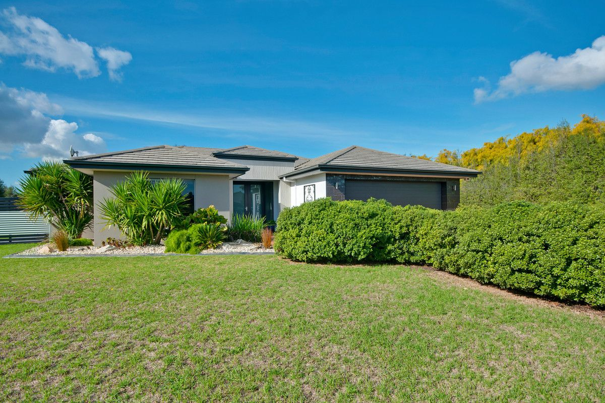 5-7 Millicent Court, Sale VIC 3850, Image 0