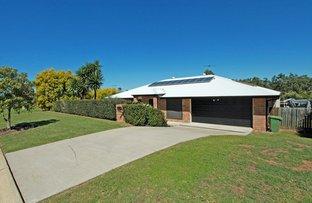 Picture of 7 Keswick Close, Fernvale QLD 4306