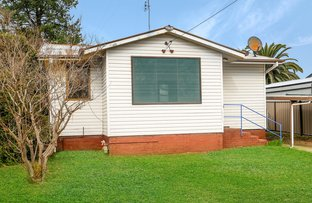 Picture of 20 Larmer Street, Narrandera NSW 2700