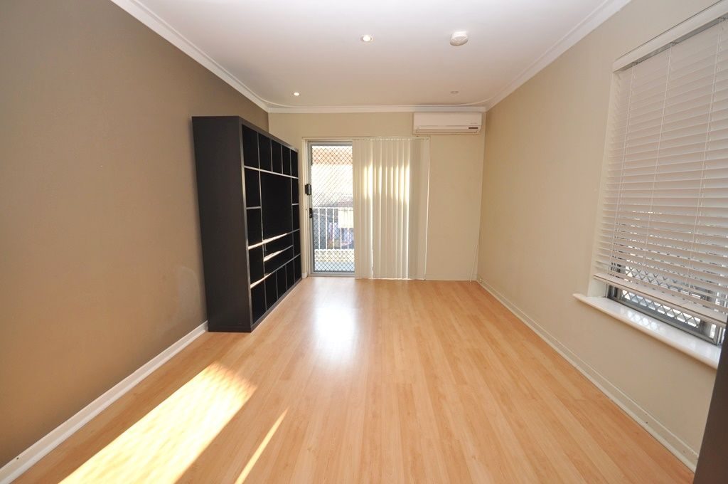 8/38 York Street, North Perth WA 6006, Image 1
