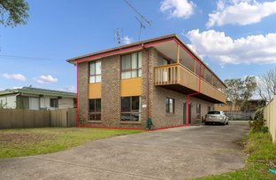 Picture of 1/53 Golf Links Drive, Batemans Bay NSW 2536