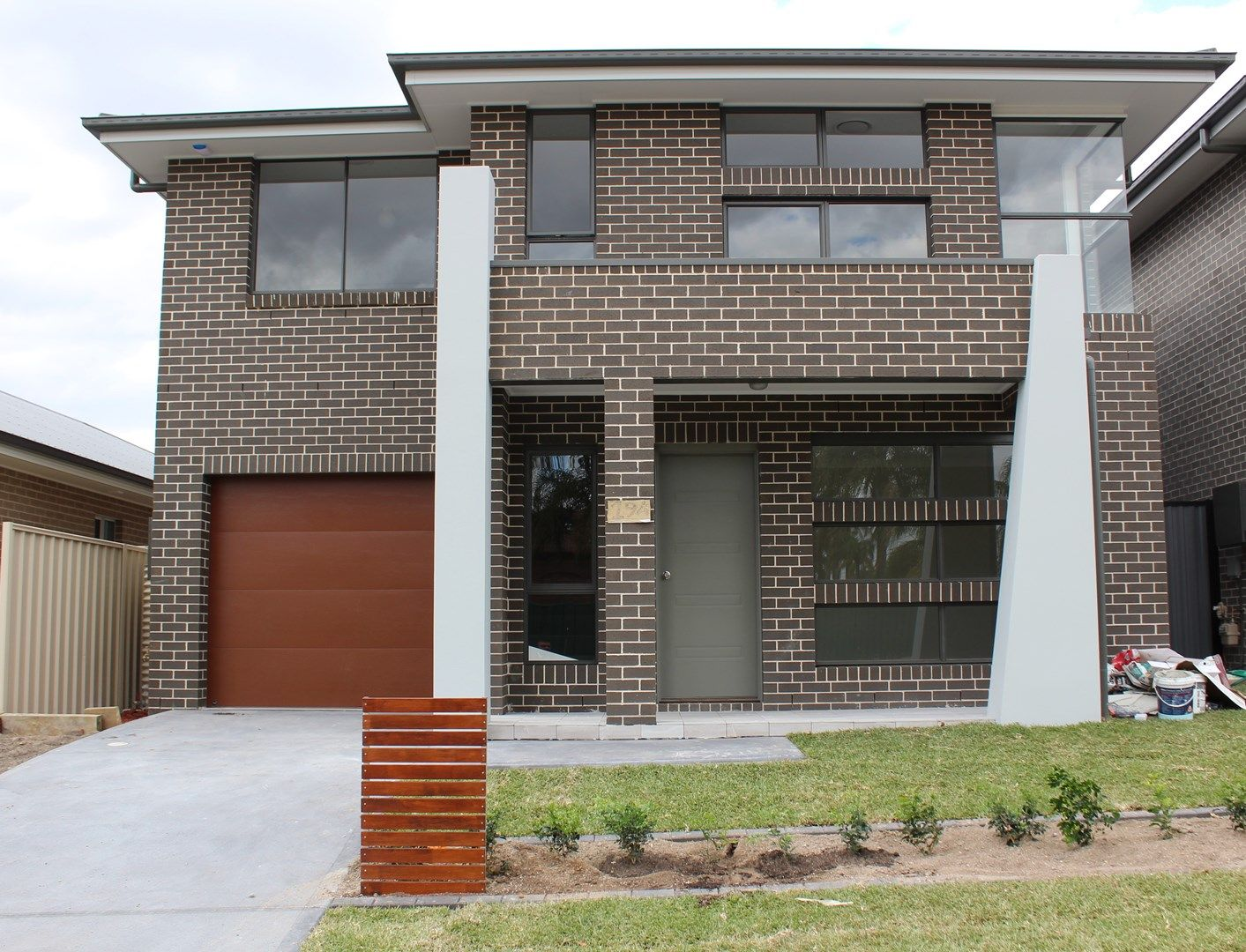 19A CHESTER STREET, Schofields NSW 2762, Image 0