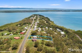 Picture of 92 Ariadne Street, River Heads QLD 4655