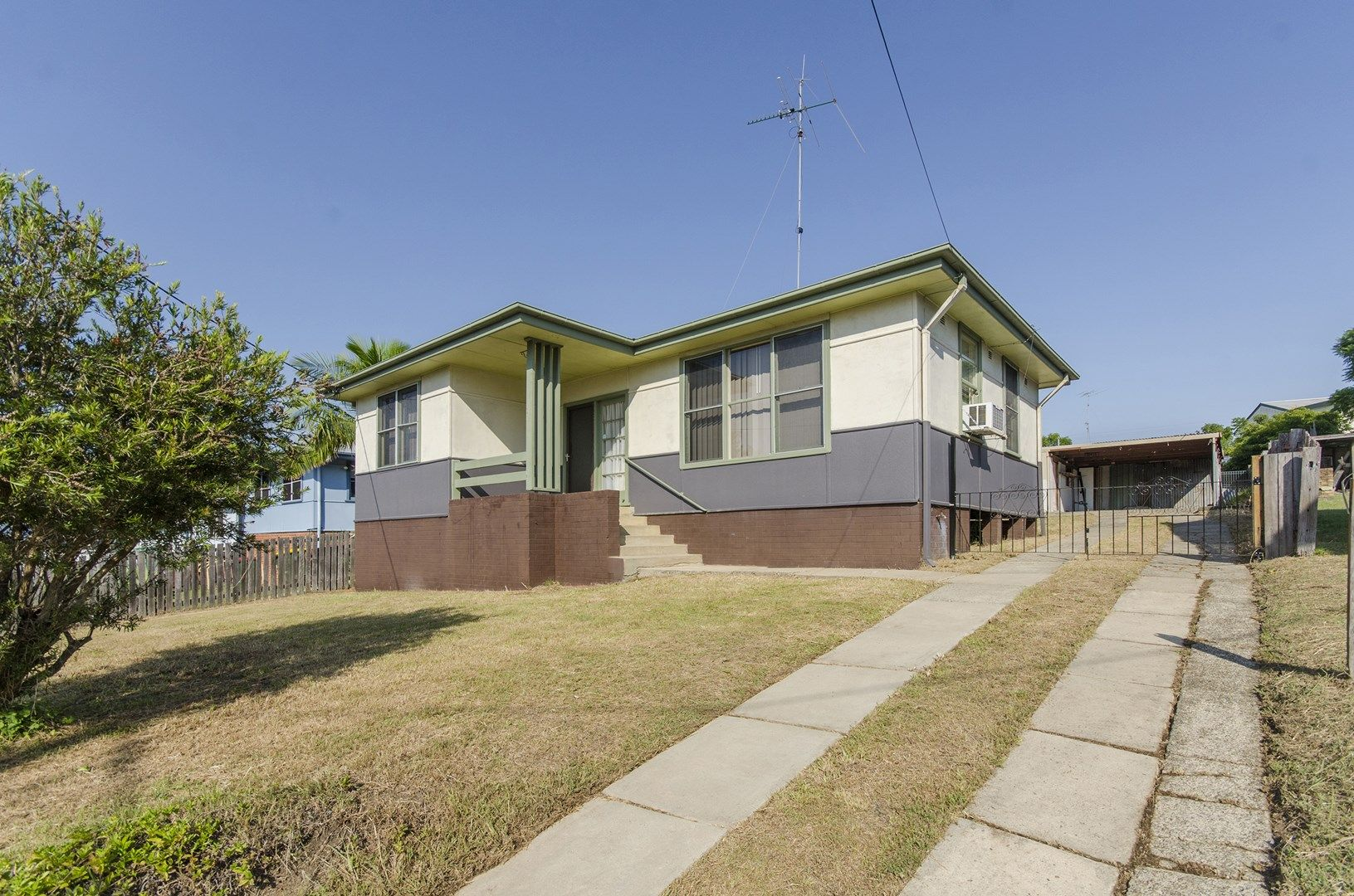74 MARGARET CRESCENT, South Grafton NSW 2460, Image 0