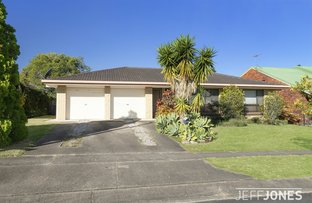 Picture of 32 Bedivere Street, Carindale QLD 4152