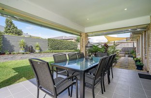 Picture of 3 Grasshawk Drive, Chisholm NSW 2322
