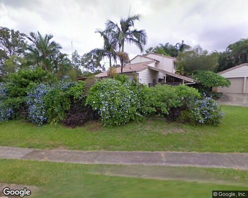 3/2 Parkridge, Molendinar QLD 4214, Image 0