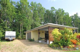 Picture of 6 Sanctuary Cres, Wongaling Beach QLD 4852