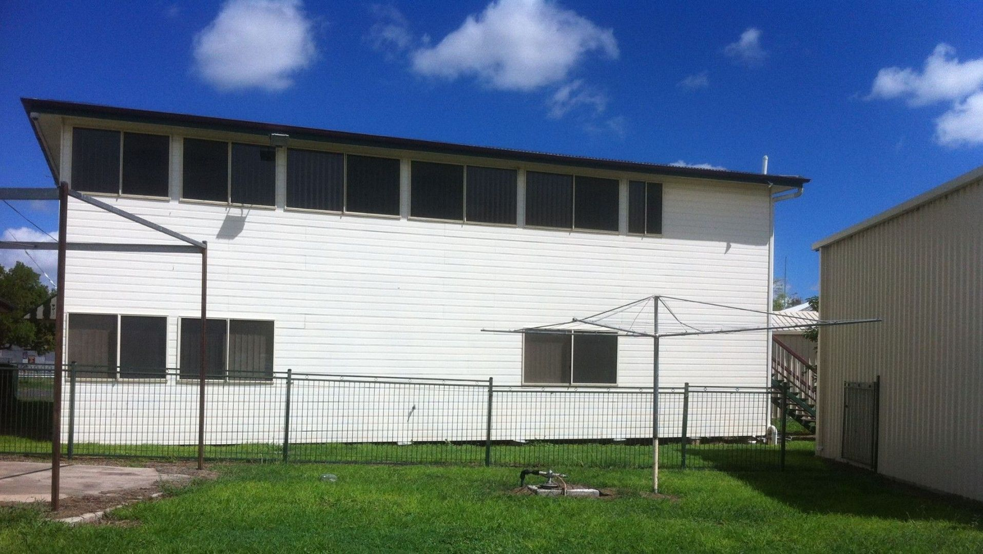 14 Charles Street, Springsure QLD 4722, Image 2