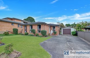 Picture of 34 Blackbutt Way, Barrack Heights NSW 2528