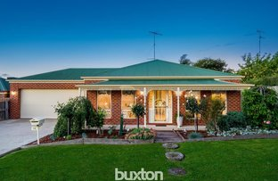 Picture of 10 Lochlan Court, Leopold VIC 3224