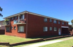 Picture of 1/71 St Ann Street, Merrylands NSW 2160