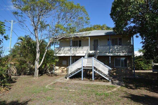 Picture of 30 Archer Rd, GRACEMERE QLD 4702