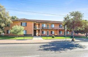 Picture of 12/77 Diagonal Road, Somerton Park SA 5044