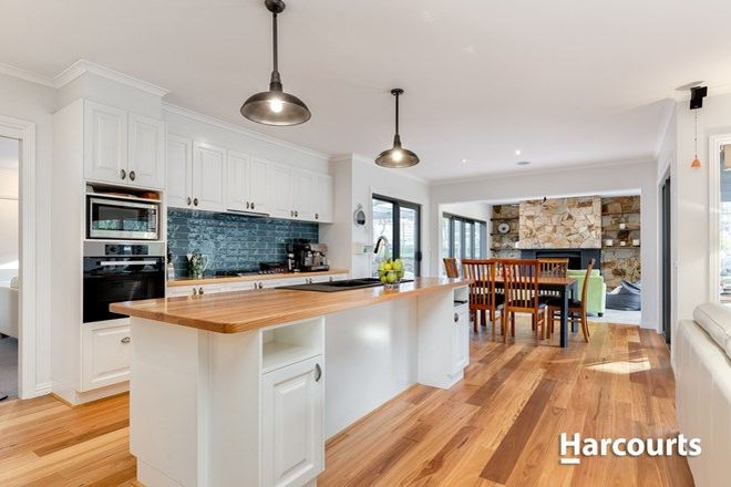 Picture of 7 Spring Road, BELGRAVE SOUTH VIC 3160