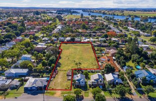Picture of 32 Oliver Street, Grafton NSW 2460