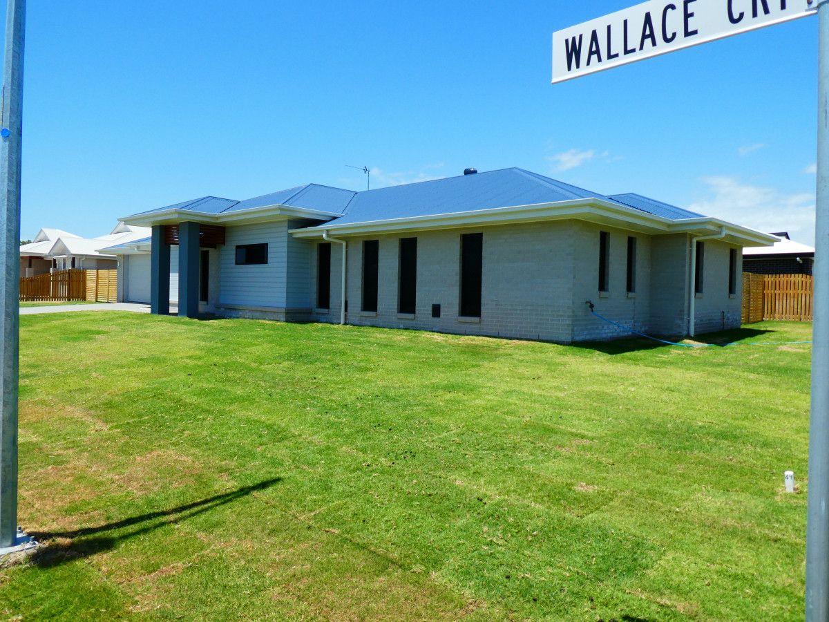 31 Tina Drive, Urangan QLD 4655, Image 1